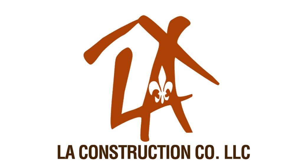 LA Property Managenent Group