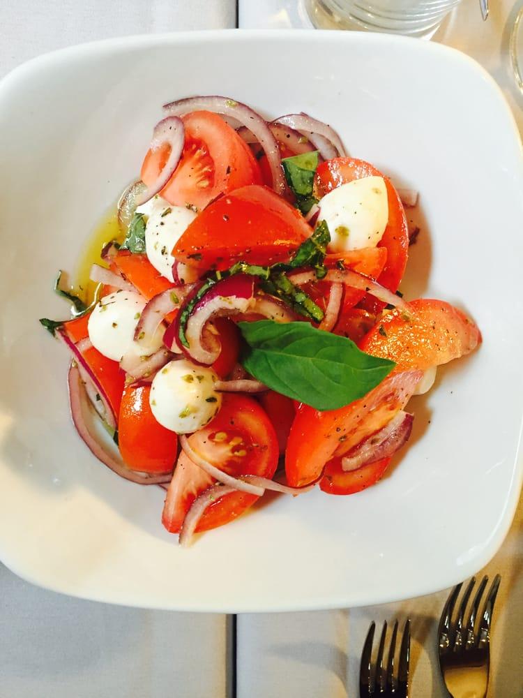 Photos for casa mia cucina italiana yelp for Cucina italiana