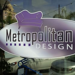 Metropolitan Design On 1st Closed 12 Photos Furniture S 408 Et St Long Beach Ca Phone Number Yelp