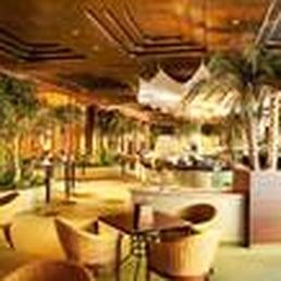 casino baden restaurant telefonnummer