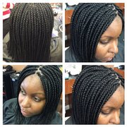 Hair links salon 87 photos 17 reviews hair extensions 512 photo of hair links salon alexandria va united states pmusecretfo Image collections
