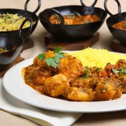 Indian Restaurants Natick Ma