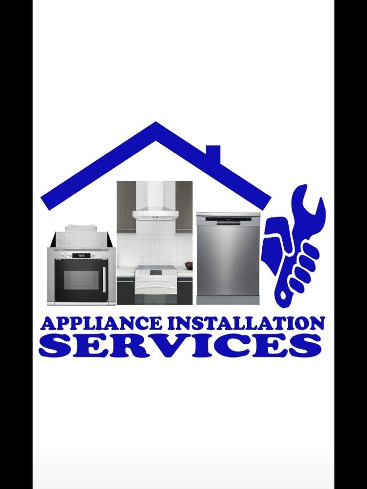 Diamond Service Solutions LLC: Carson City, NV