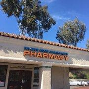cvs pharmacy 11 photos 44 reviews drugstores 10560 4s
