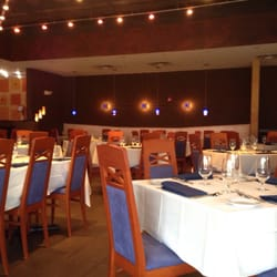 Azitra Indian Restaurant Yelp
