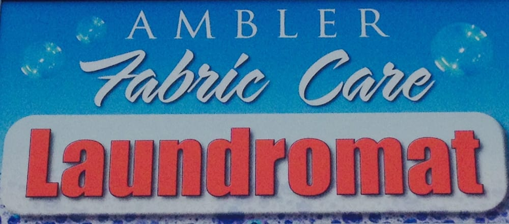 Ambler Fabric Care: 280 E Butler Ave, Ambler, PA