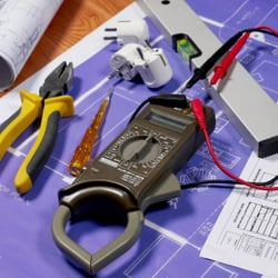 Ensign Electric Electricians Elkton Ky Phone Number