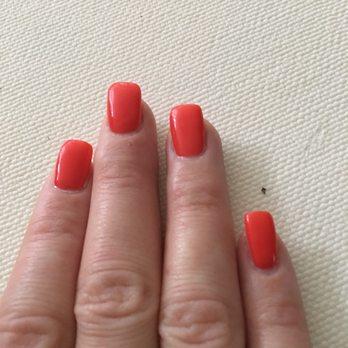 Bb spa nails 68 photos nail salons 5451 highway 7 for Bb spa