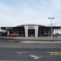 vehicle dealer serving gmc new yukon in photo vehicledetails buick anderson md denali dealers cockeysville