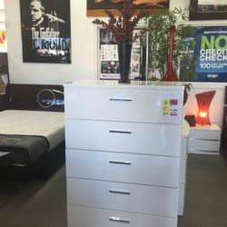 Photo Of Contemporary Furniture   West Covina, CA, United States ...