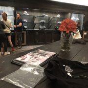 72be5428b55 Chrome Hearts - 14 Photos   41 Reviews - Jewelry - 3500 Las Vegas ...