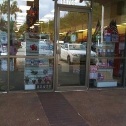 Amy S Hallmark Shop Inbjudningsskort Tillbeh R 14765