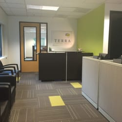 Photo of opti staffing group interior design employment for Interior design employment agency