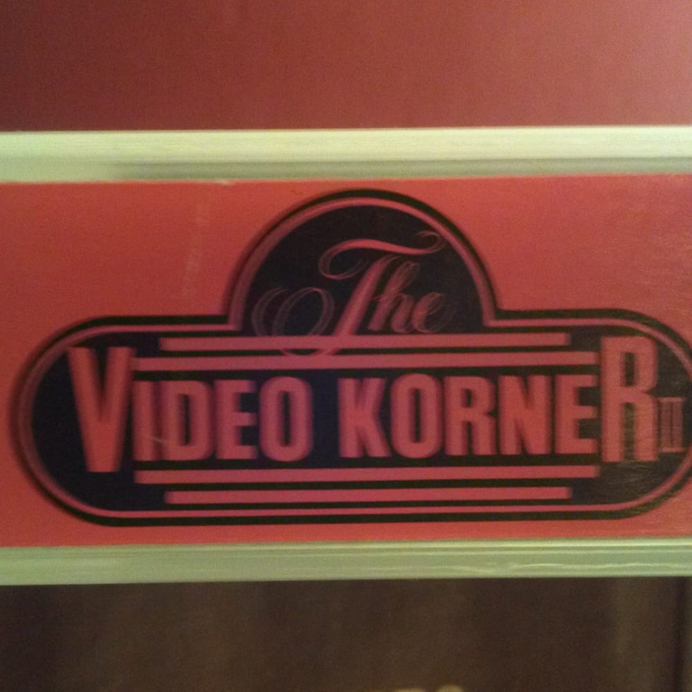 Video Korner II: 40 Main St, Greenwich, NY