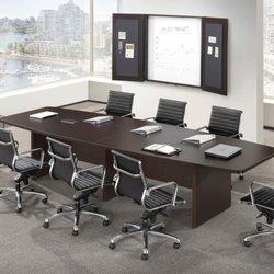 Photo Of Budget Office Furniture   Jackson, MS, United States