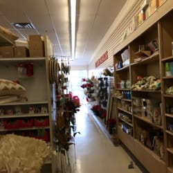 · Jo-Ann carries the largest selection of fabrics and crafts for any project. If you are looking for innovation and creative inspiration, this is the place to go!/5().