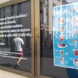 Institut su dois 22 photos 26 avis centre culturel for Jardin lazare rachline rue payenne paris 3eme