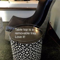 Photo Of Somers Furniture   Las Vegas, NV, United States.