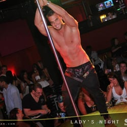 gay bars kingston ontario