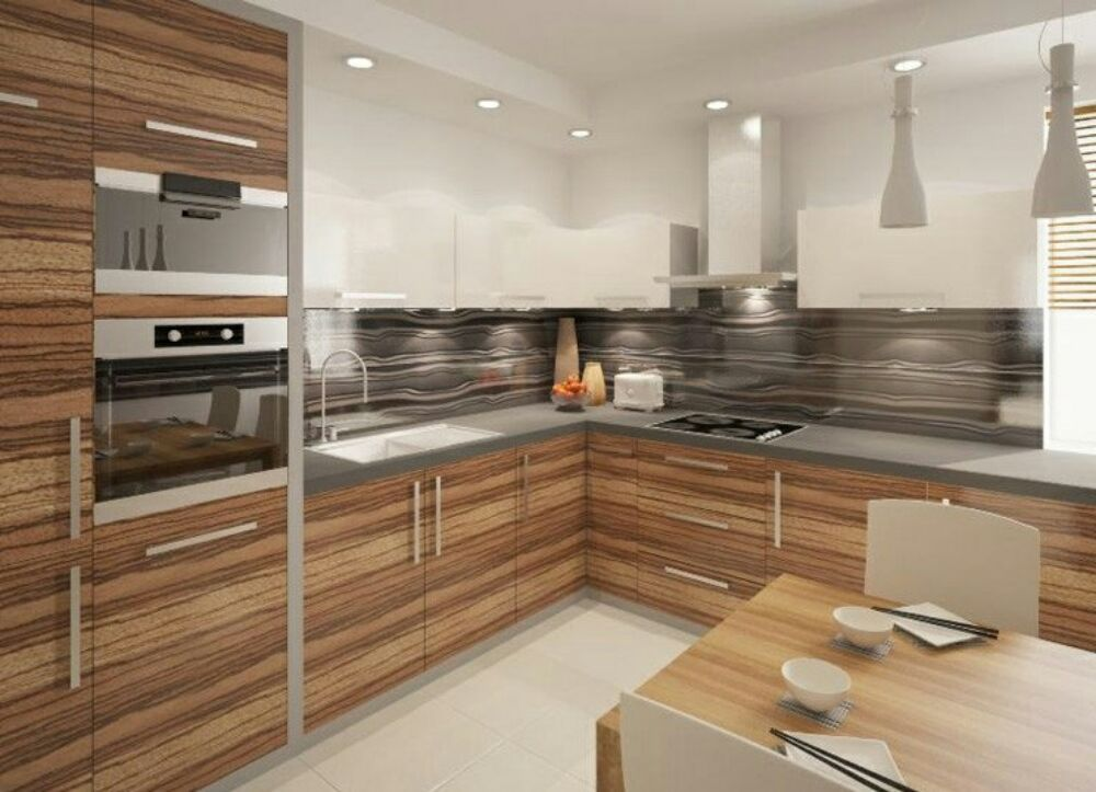 New Style Kitchen Cabinets Corp - 11 Photos - Cabinetry ...