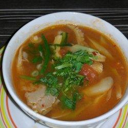 Sushi Sen 35 Photos 10 Reviews Vietnamese Elsenheimerstr 2