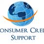 Consumer Credit Support