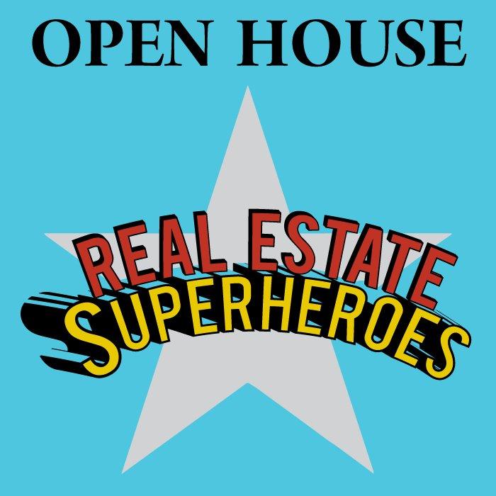 Real Estate Superheroes - Oregon Real Estate Brokers | 8855 SW Holly Ln, Wilsonville, OR, 97070 | +1 (971) 645-1570