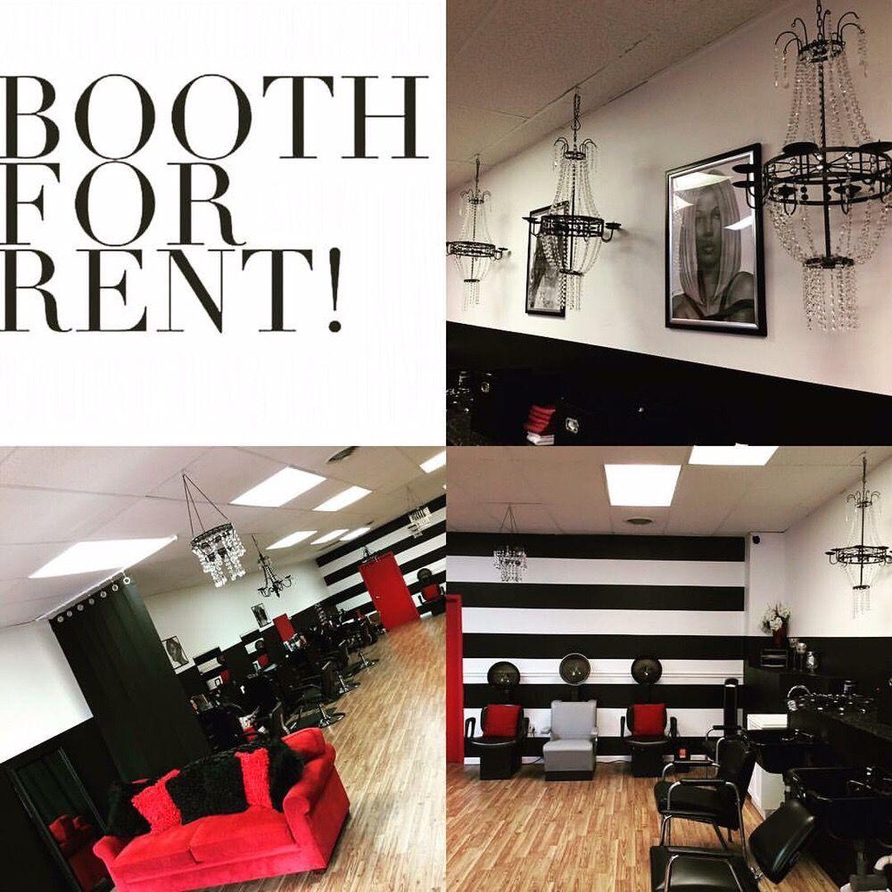 Top notch styles salon hair salons 9550 midlothian for Hair salons open near me