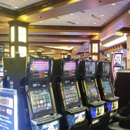 boot hill casino review