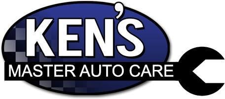 Ken's Master Auto Care: 1009 N State Rd 198, Salem, UT