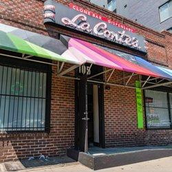 LaConte's Clone Bar & Dispensary - 21 Photos & 33 Reviews - Cannabis