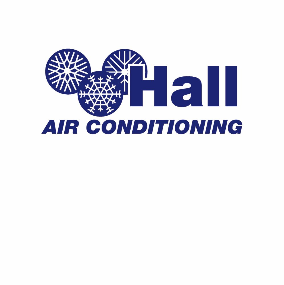 Hall Air Conditioning: 145 Shelton St, Abilene, TX