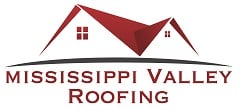 Mississippi Valley Roofing: 27 Saint Anthony Ln, Florissant, MO