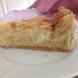 Ramm Bakeries Sandberg 53 55 Itzehoe Schleswig Holstein