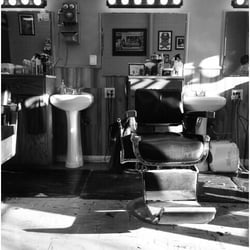 Barber Shop Henderson : ... Barbers - 37 S Water St, Henderson, NV, United States - Phone Number