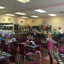 Photo Of Country Kitchen Tassee Fl United States Our At The