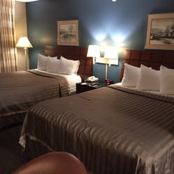 Travelodge San Go Mission Valley Closed 50 Photos 54 Reviews Hotels 1201 Hotel Circle South Ca Phone Number Yelp