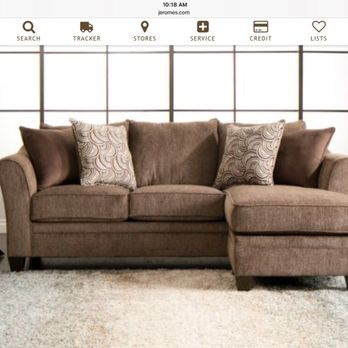 Jeromes Furniture Photos Reviews Furniture Stores - Sofa bed san diego