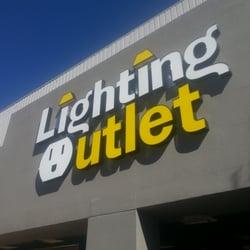 Lighting Outlet - 17 Avis - Décoration d\'intérieur - 3400 S Broadway ...