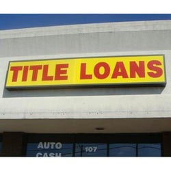 Apply for cash advance loan picture 5