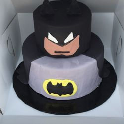 Top 10 Best Birthday Cake Delivery In San Francisco CA