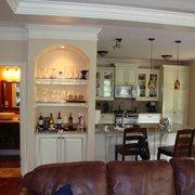 Capital Design Cabinetry 113 Photos Kitchen Bath 2821 Cole