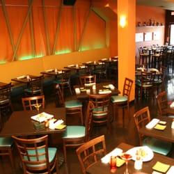 Barracuda japanese restaurant closed 990 photos 822 for Asian cuisine san francisco