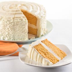 Top 10 Best Birthday Cake Delivery In Seatac WA