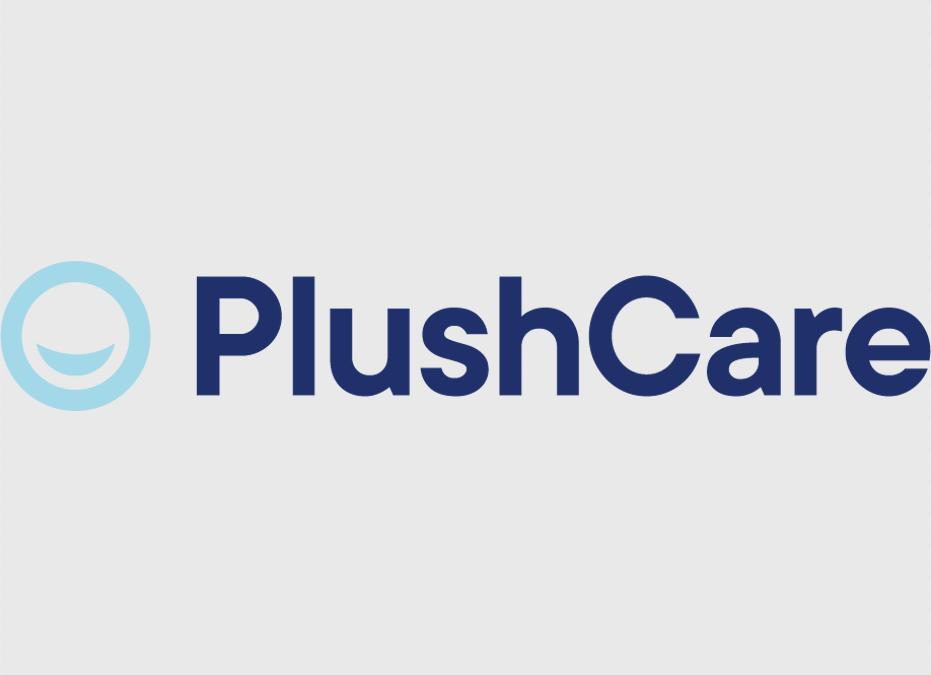 PlushCare Primary Health