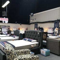 Ramos Furniture 76 Photos 142 Reviews Furniture Stores 577