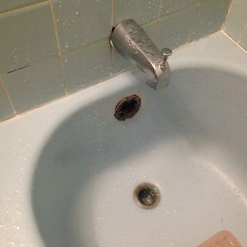 Bathroom Fixtures Nj oceanview motel - 42 photos & 33 reviews - hotels - 7201 ocean ave