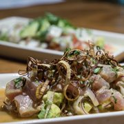 Restaurants In San Antonio Yelp