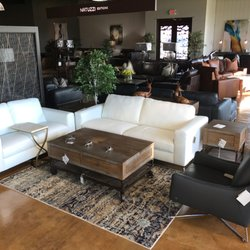 Lovely Photo Of Leather Showroom   San Marcos, TX, United States. Our Furniture  Store