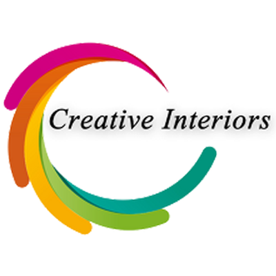 Photo For Creative Interiors